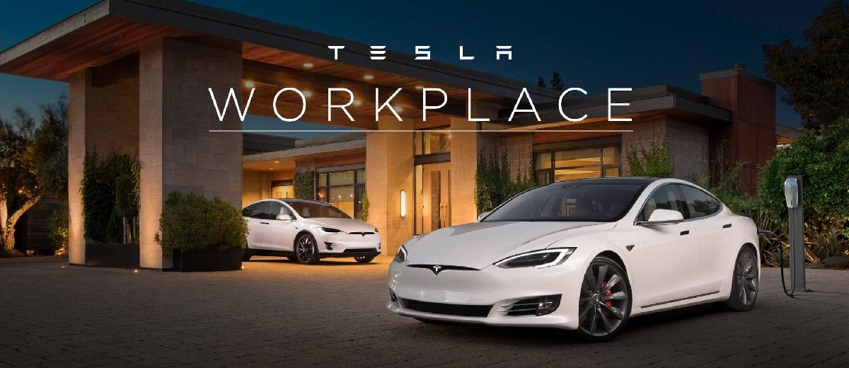 Tesla-Workplace-1.jpg