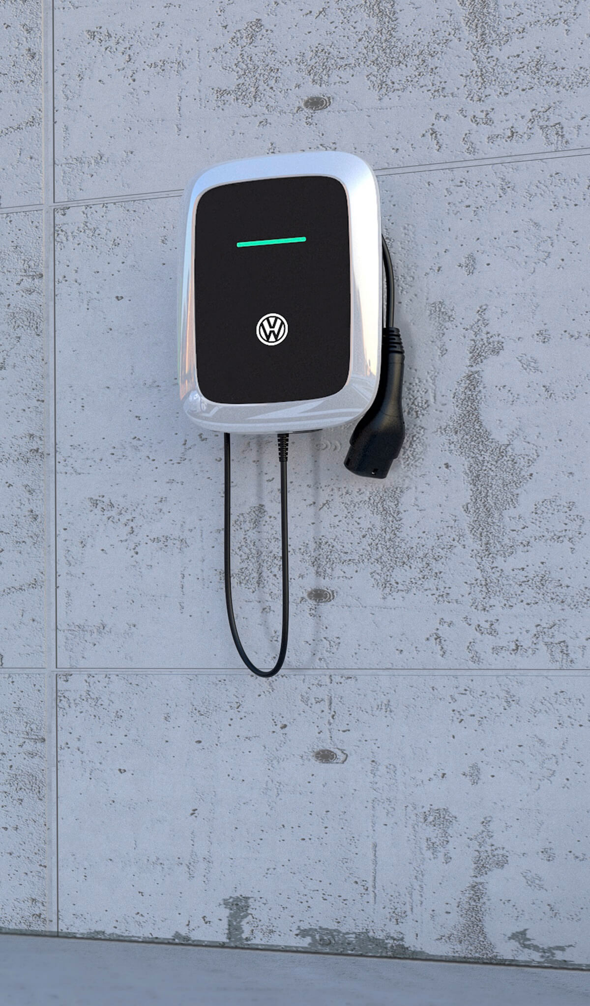 Volkswagen-Peoples-Wallbox.jpg
