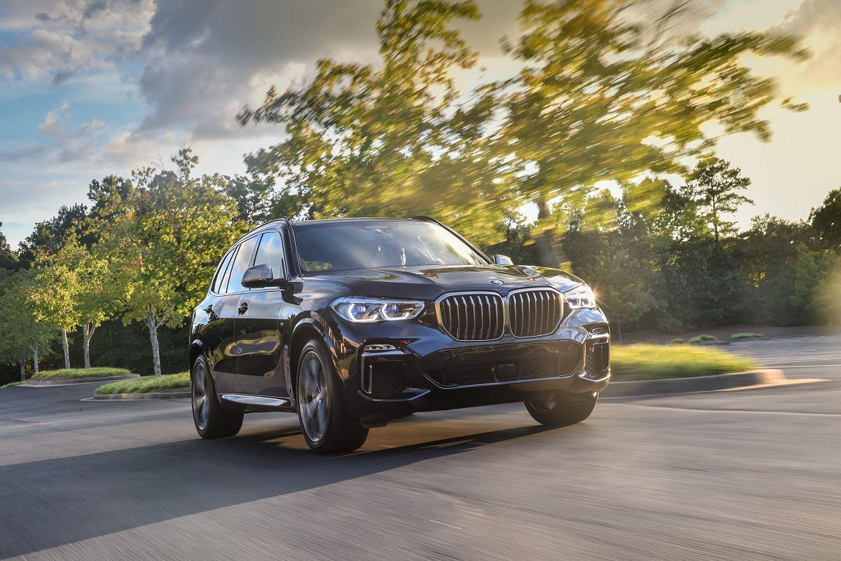 BMW X5 M50d025.jpg