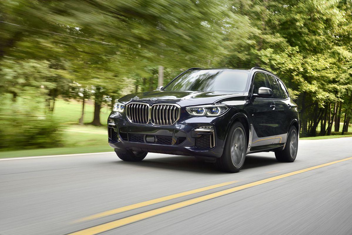 BMW X5 M50d040.jpg