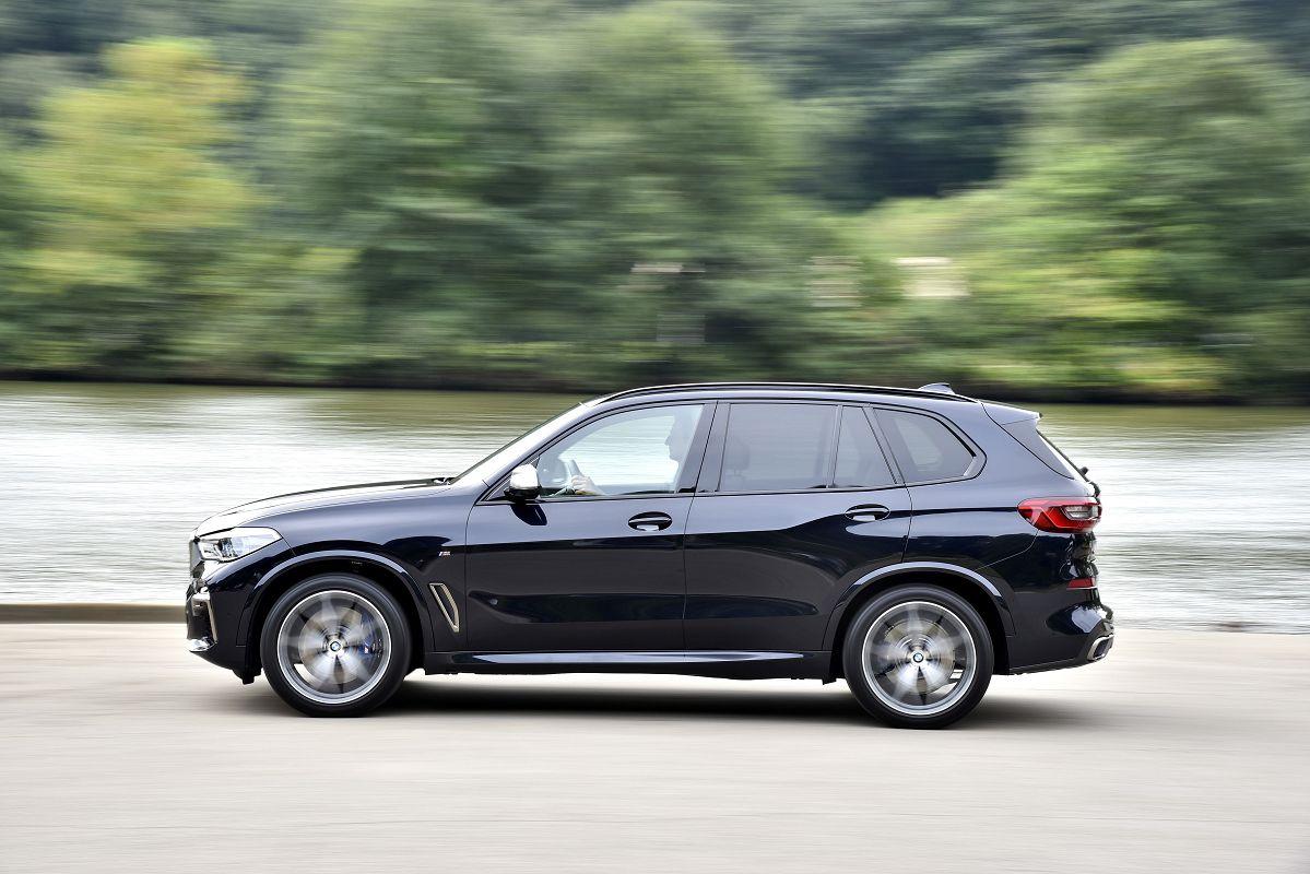 BMW X5 M50d045.jpg