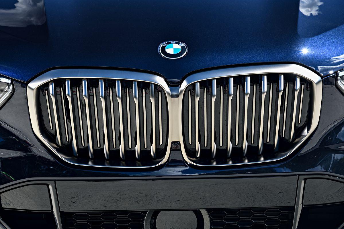 BMW X5 M50d047.jpg