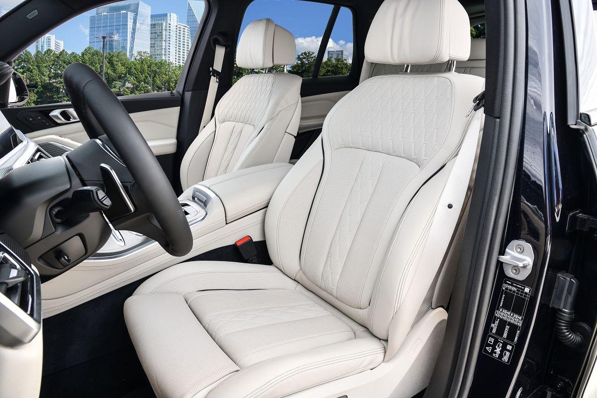 BMW X5 M50d061.jpg