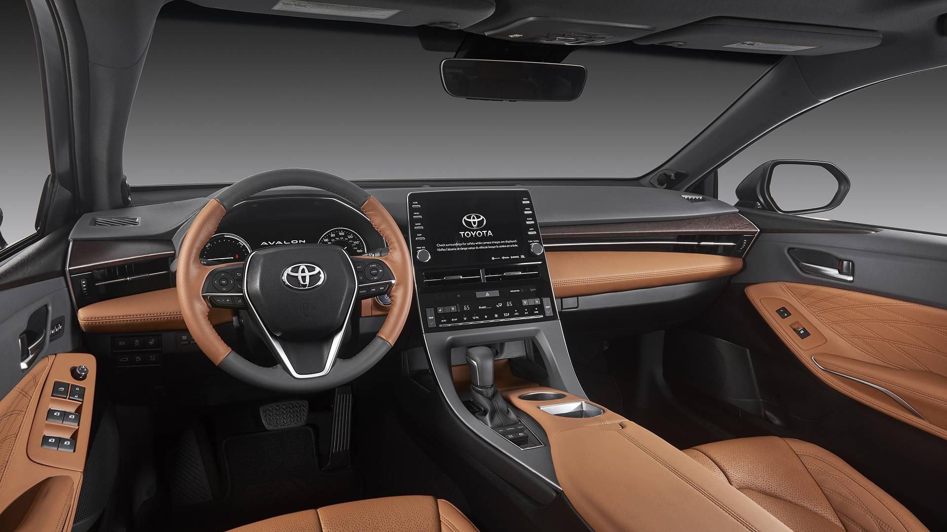 2019-toyota-avalon-limited-hybrid (11).jpg