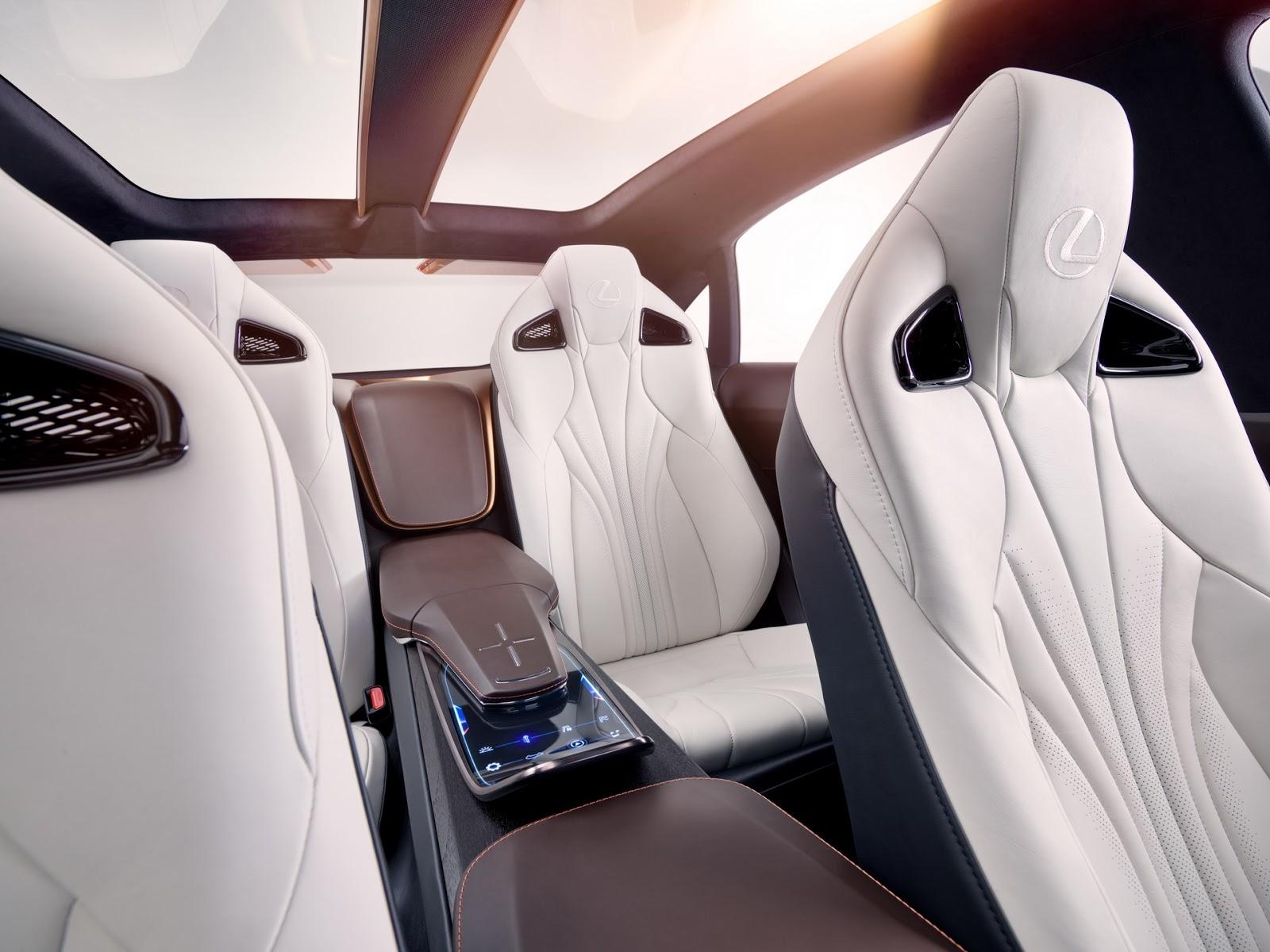 Lexus-LF1-L173.jpg
