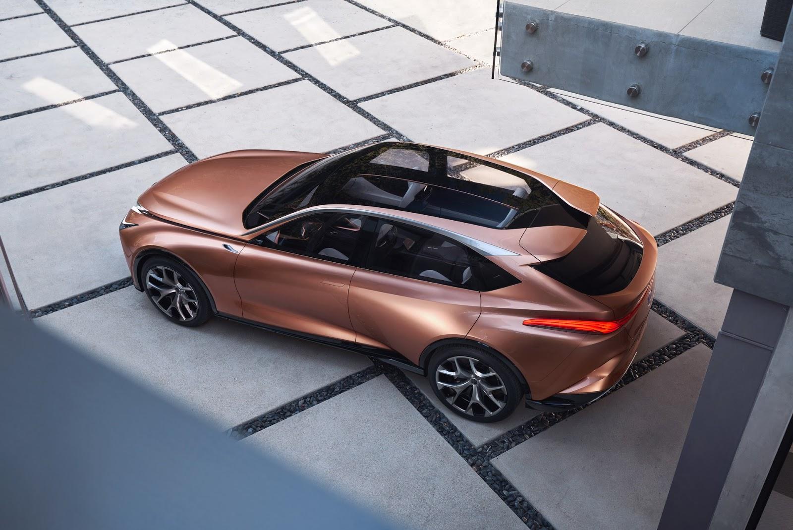 Lexus-LF1-L323.jpg