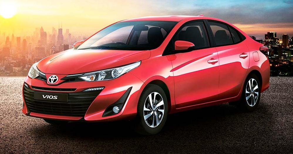 2018-Toyota-Vios-19-e1513226213137.jpg