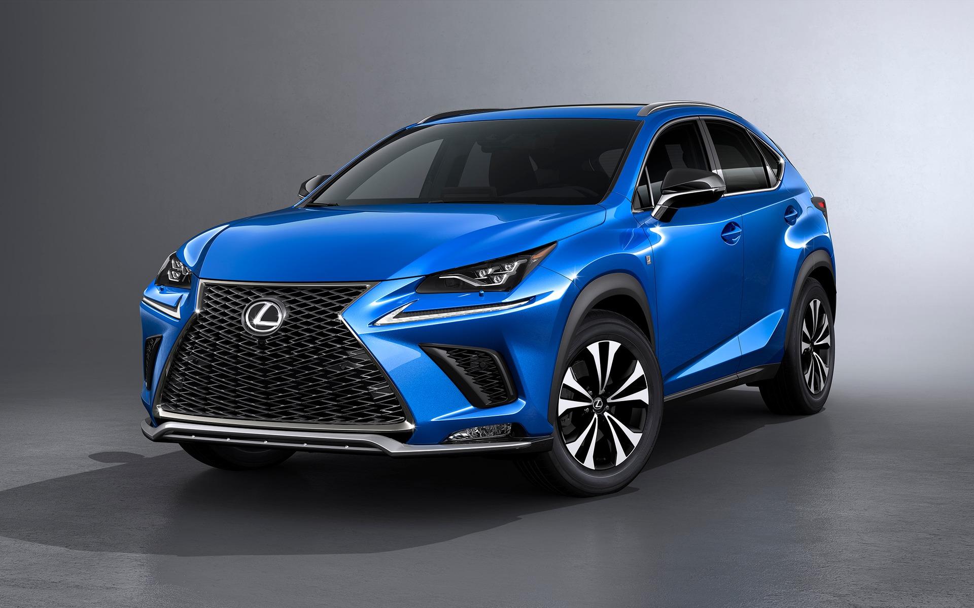 314555_2018_Lexus_NX.jpg