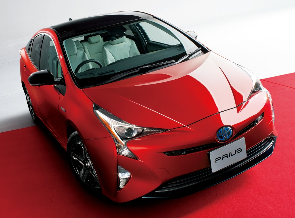 toyota_prius_touring_select_20th_anniversary_limited_9.jpg