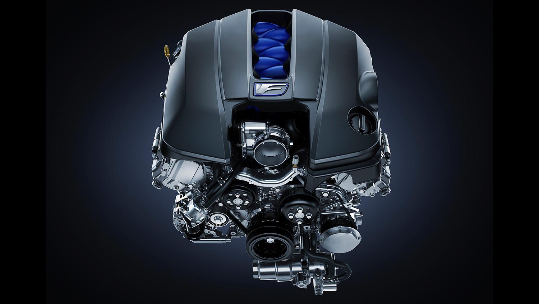 Lexus_RCF_V8.jpg