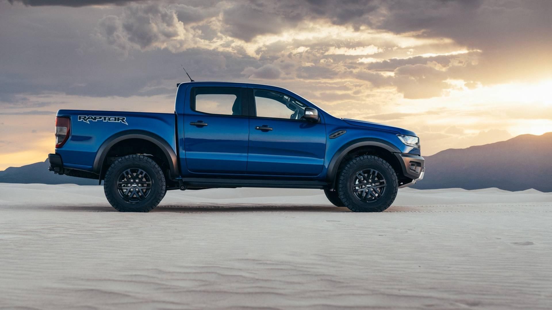 2019-ford-ranger-raptor (4).jpg