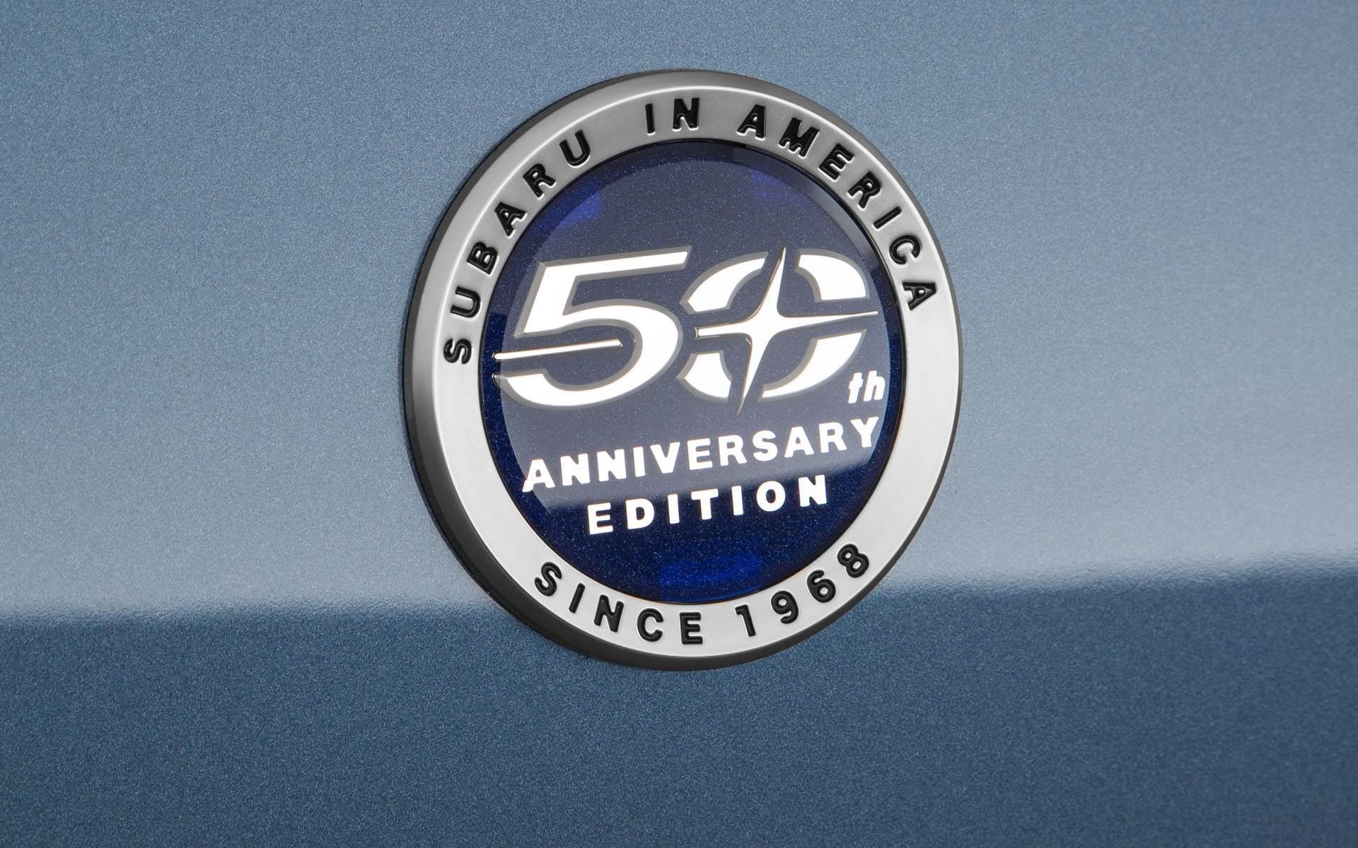 50thAnniversaryBadging.jpg