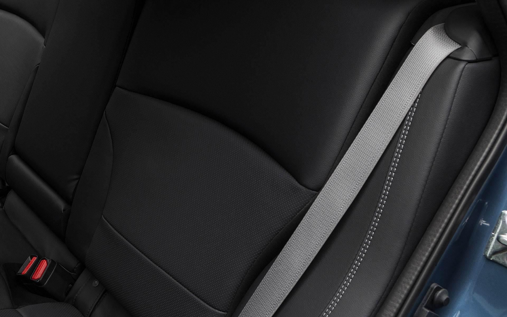silver_seatbelts.jpg