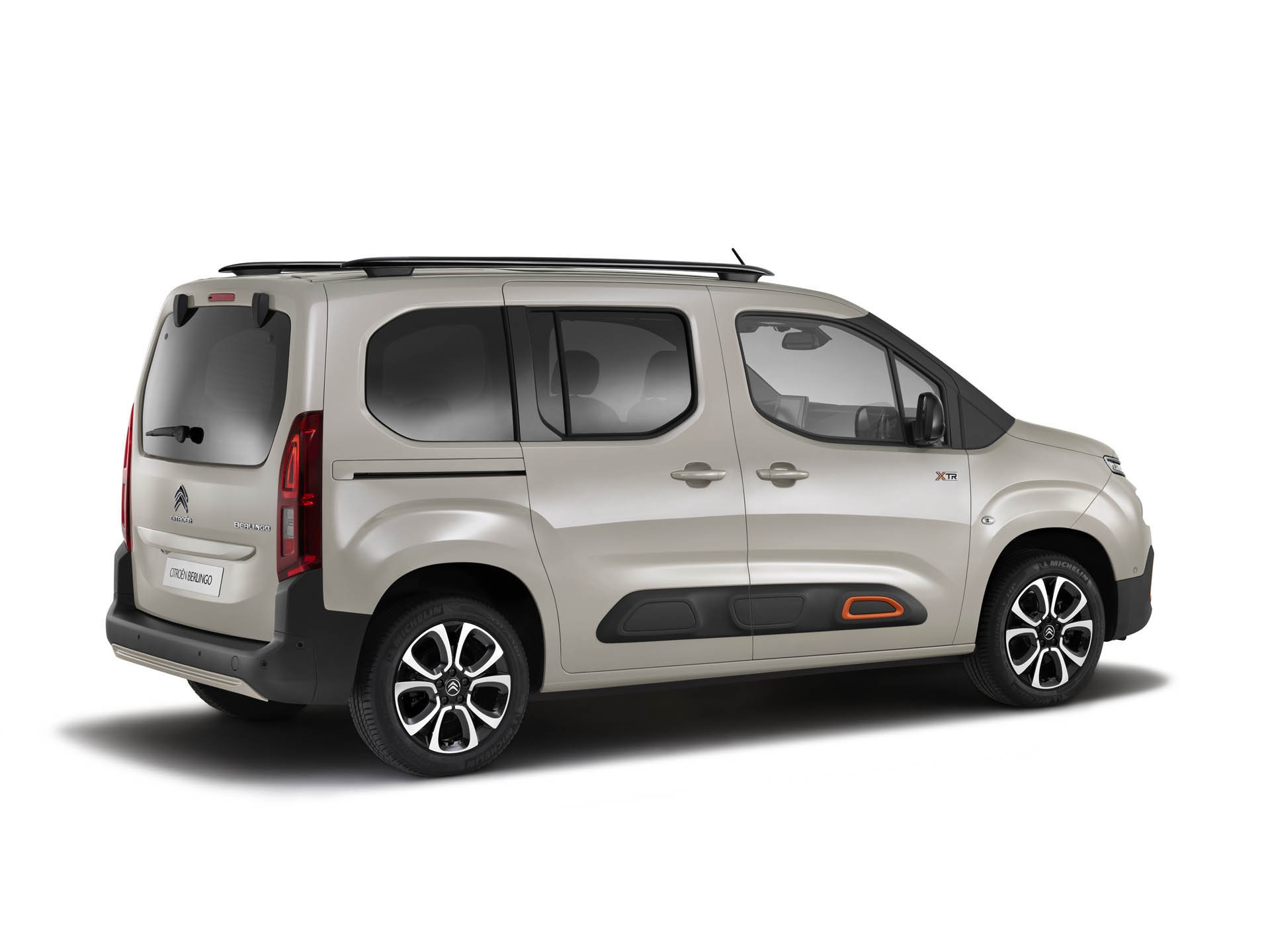 citroen-berlingo-multispace-02.jpg