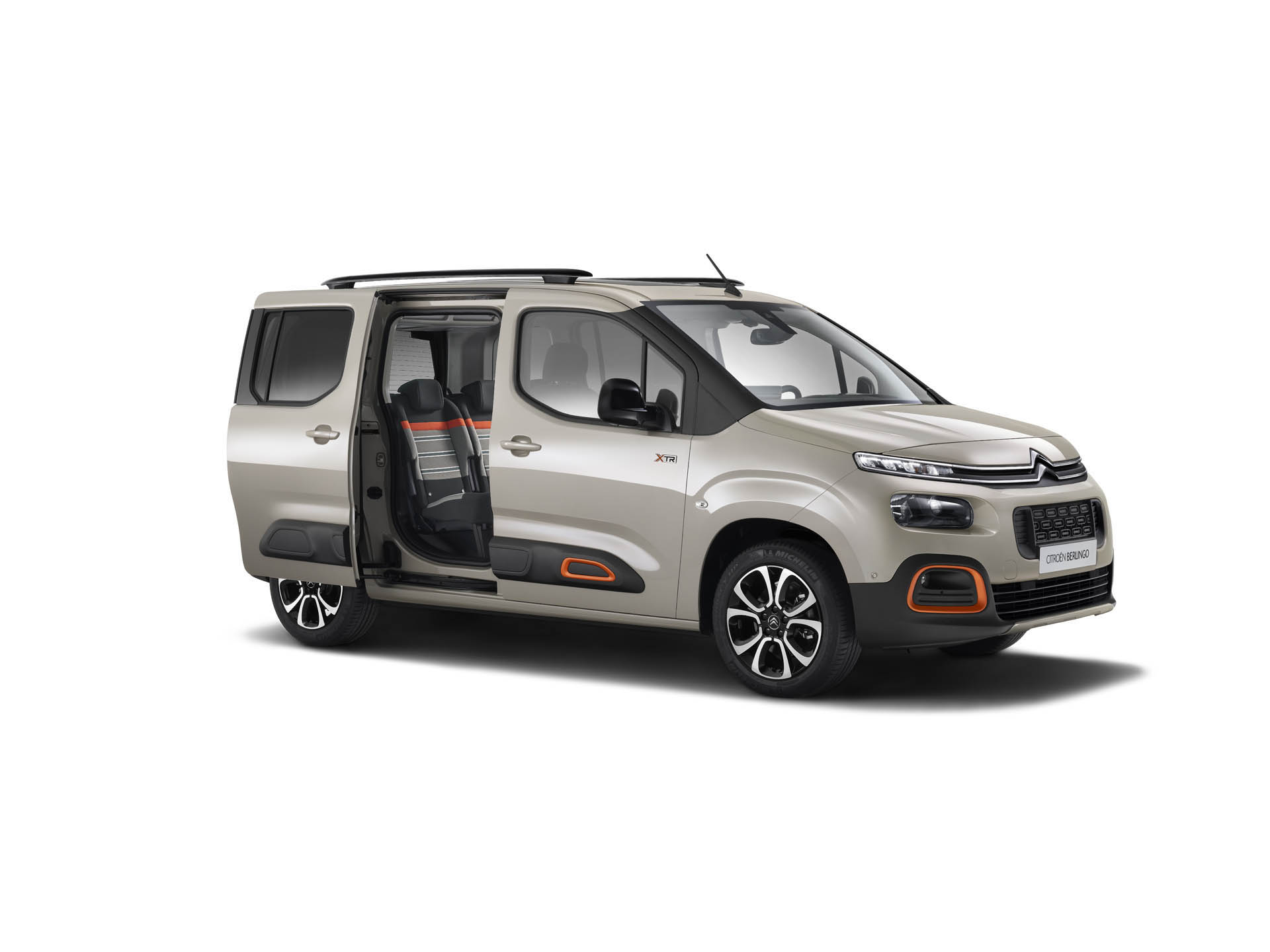 citroen-berlingo-multispace-04.jpg