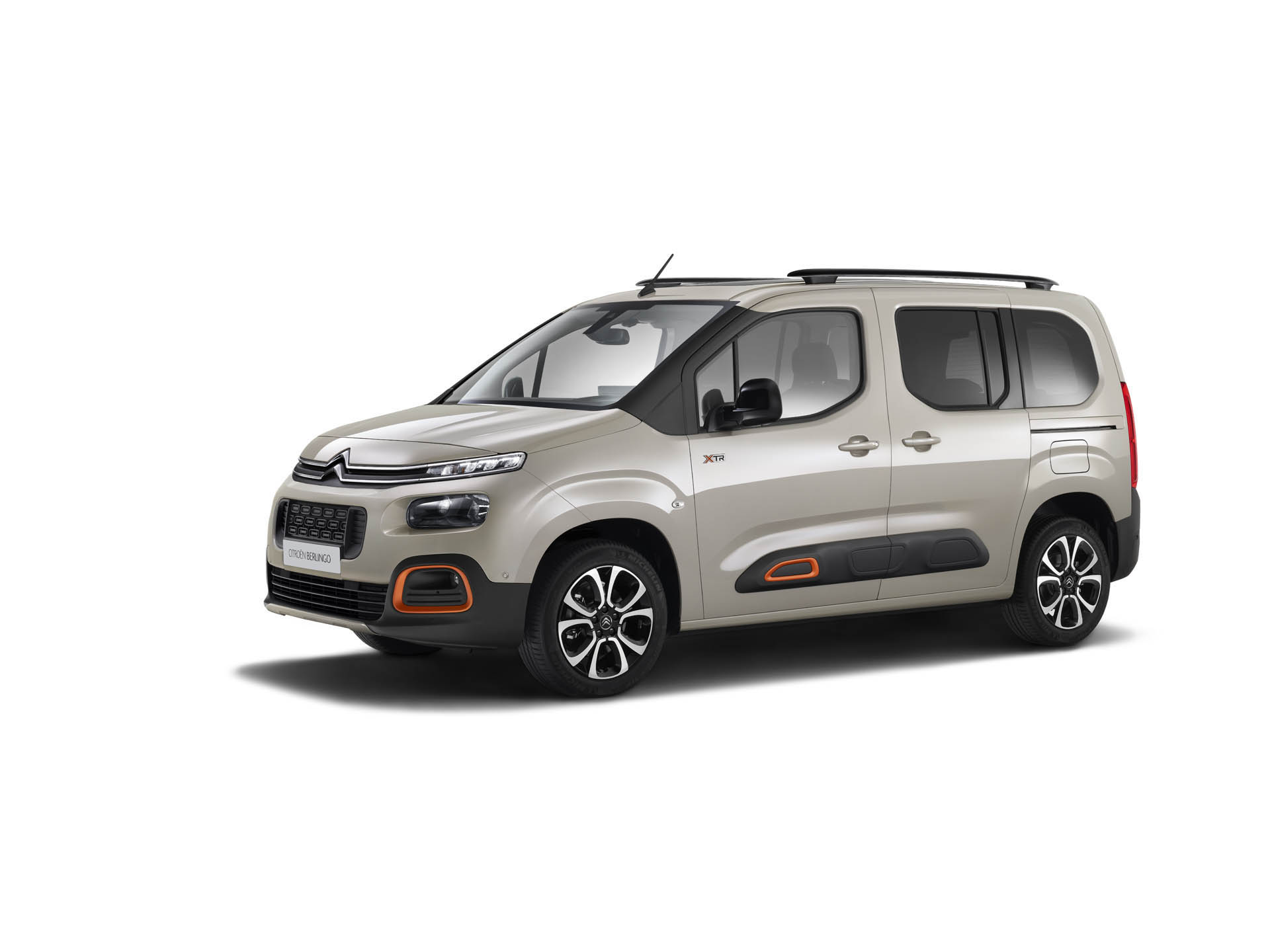 citroen-berlingo-multispace-05.jpg