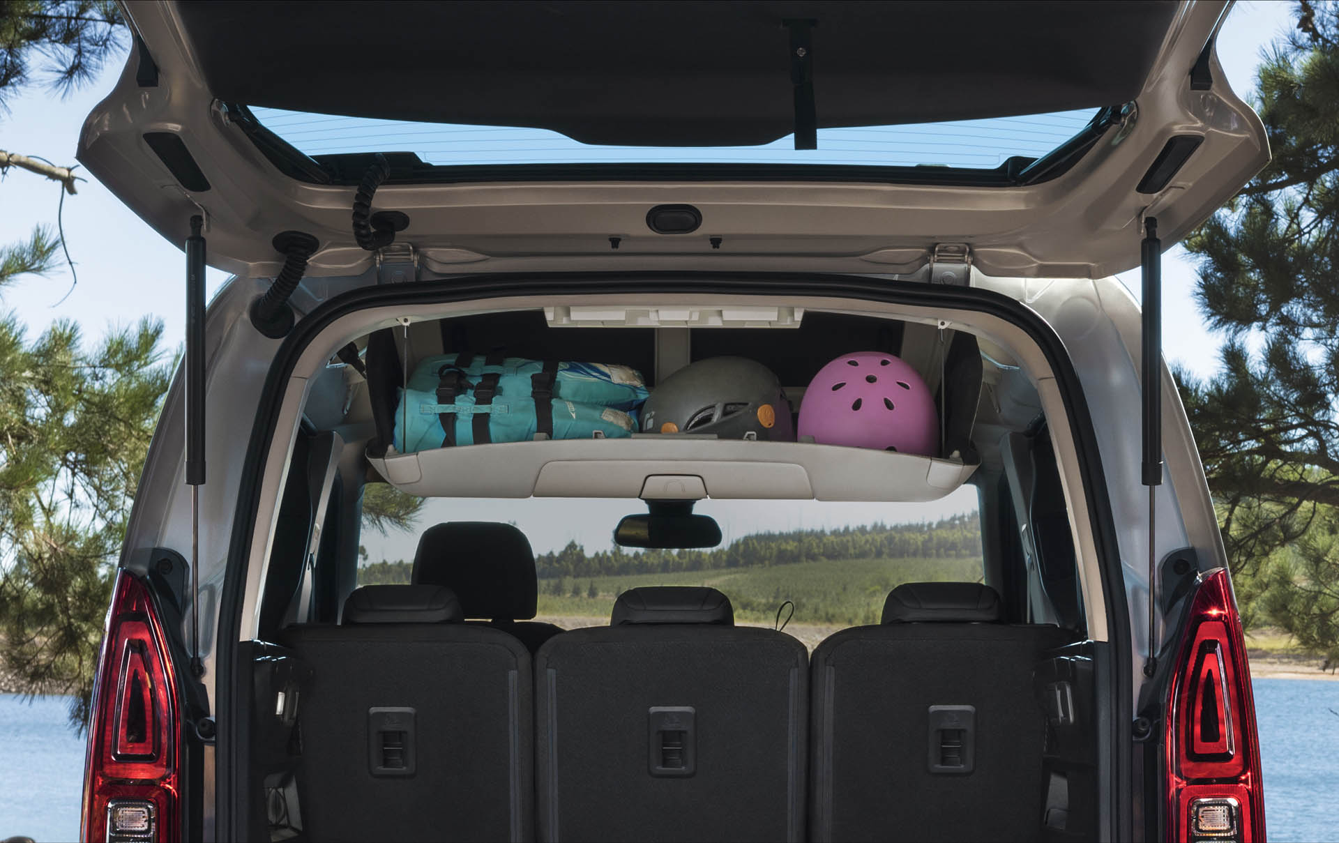 citroen-berlingo-multispace-20.jpg