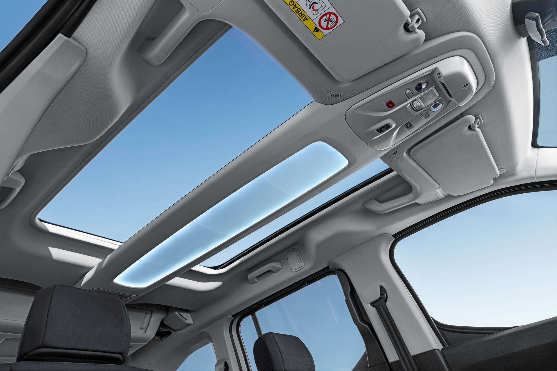 citroen-berlingo-multispace-24.jpg