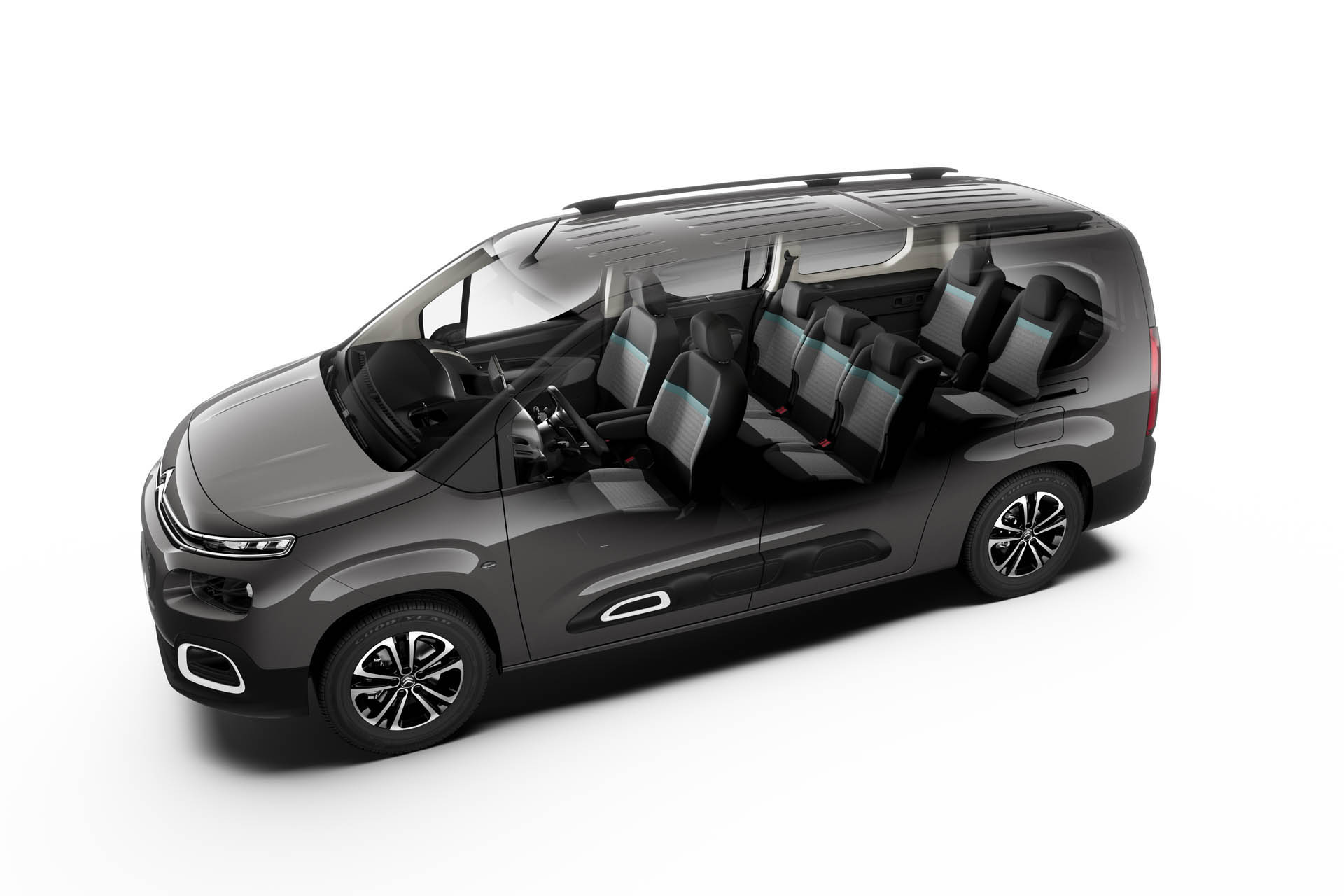 citroen-berlingo-multispace-49.jpg