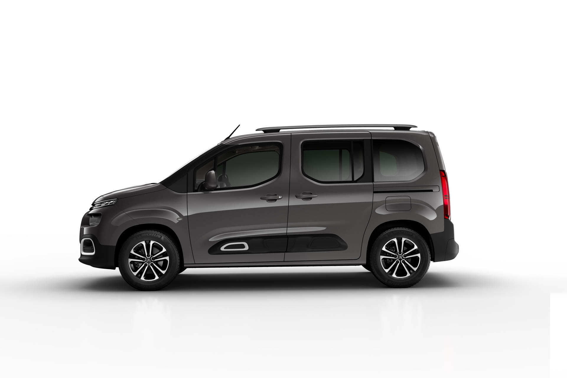 citroen-berlingo-multispace-51.jpg