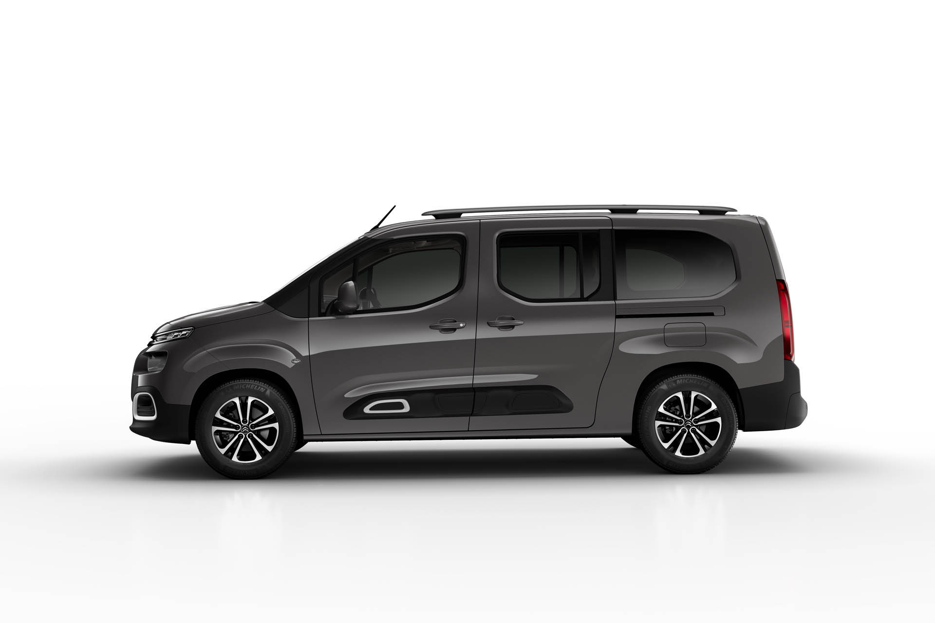 citroen-berlingo-multispace-53.jpg
