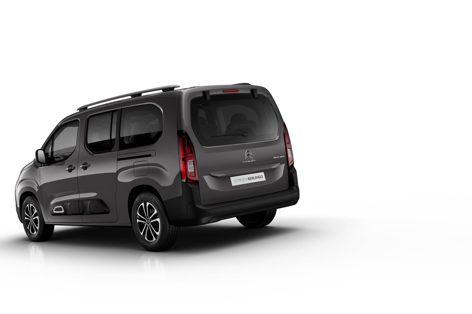 citroen-berlingo-multispace-54.jpg