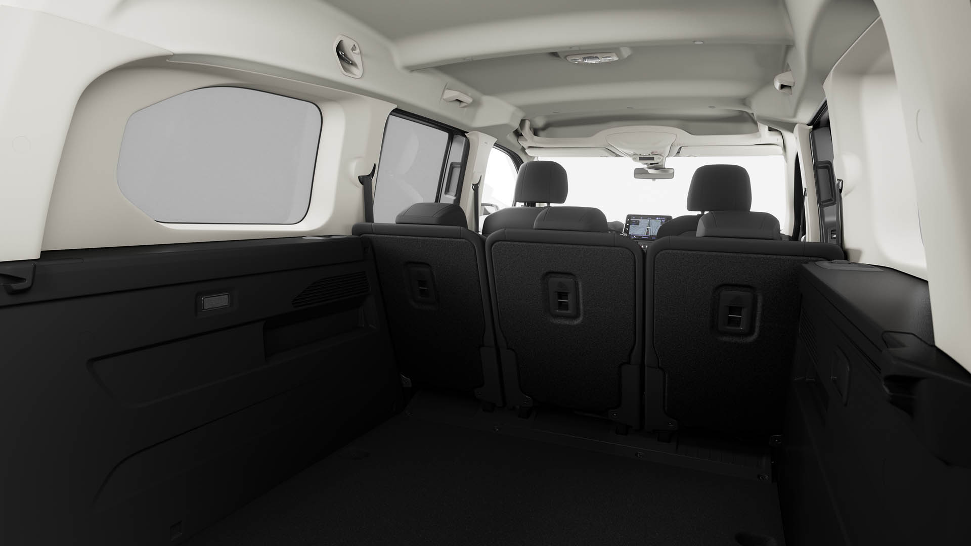 citroen-berlingo-multispace-55.jpg