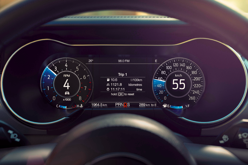 【圖四】科技化內裝12.3吋全液晶多功能顯示儀表螢幕 豐富座艙駕馭體驗.jpg