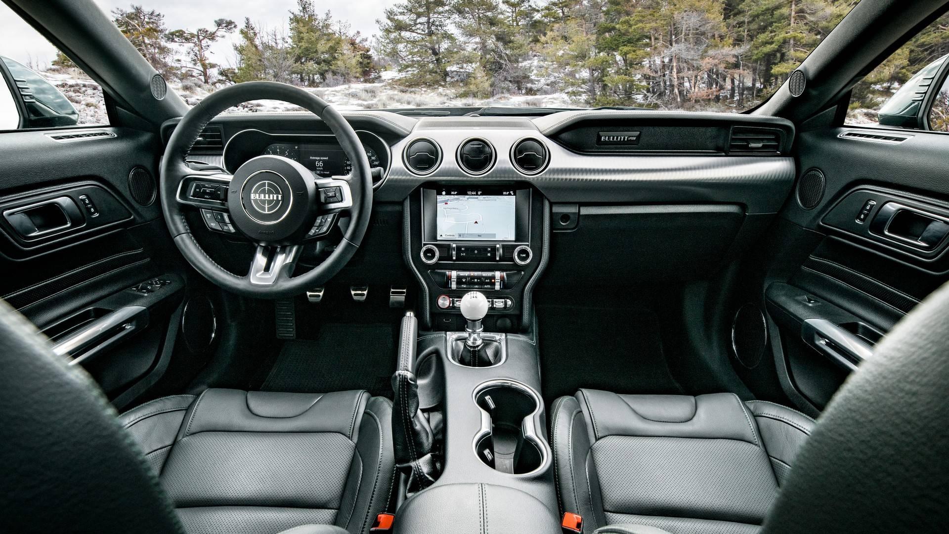 2019-ford-mustang-bullitt-euro-spec (11).jpg