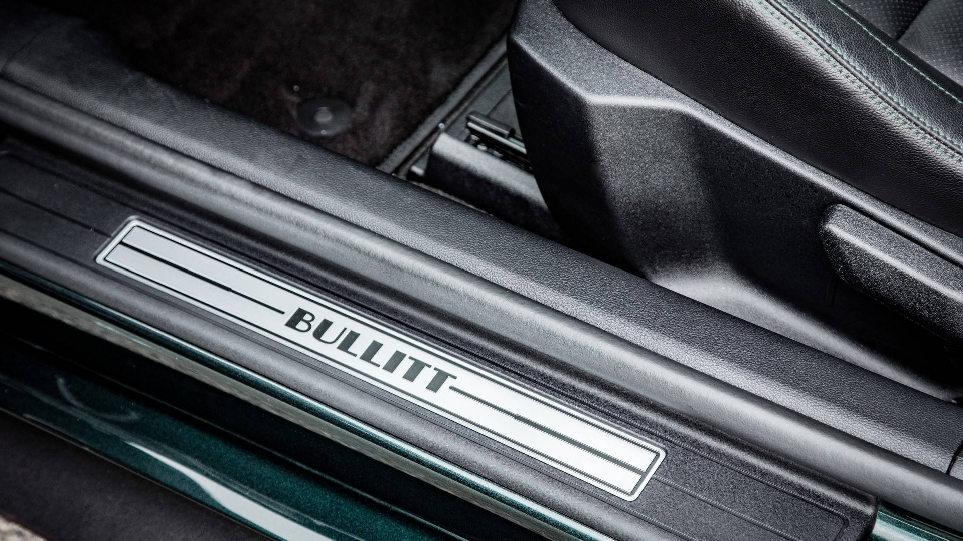 2019-ford-mustang-bullitt-euro-spec (14).jpg