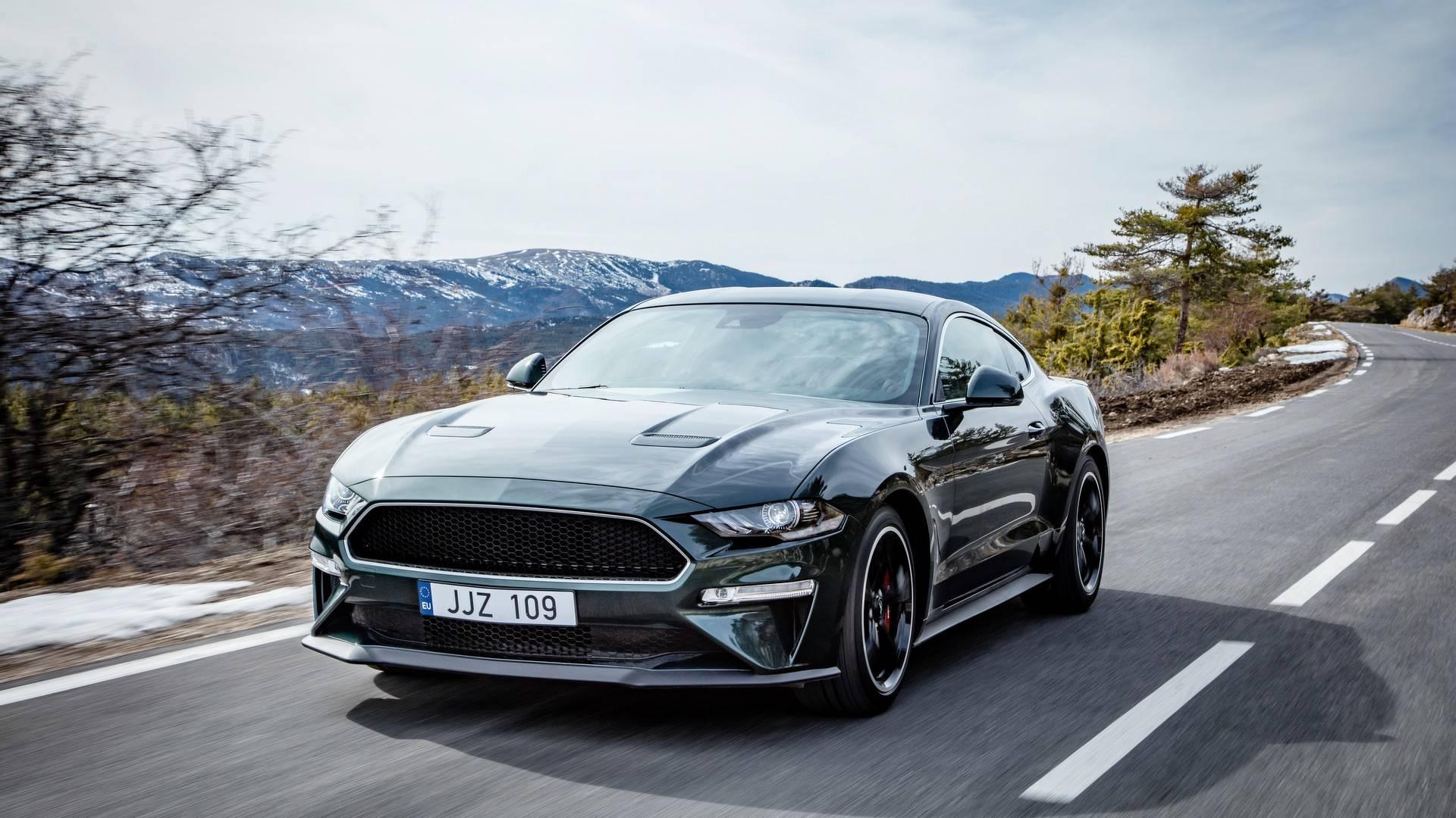 2019-ford-mustang-bullitt-euro-spec (2).jpg