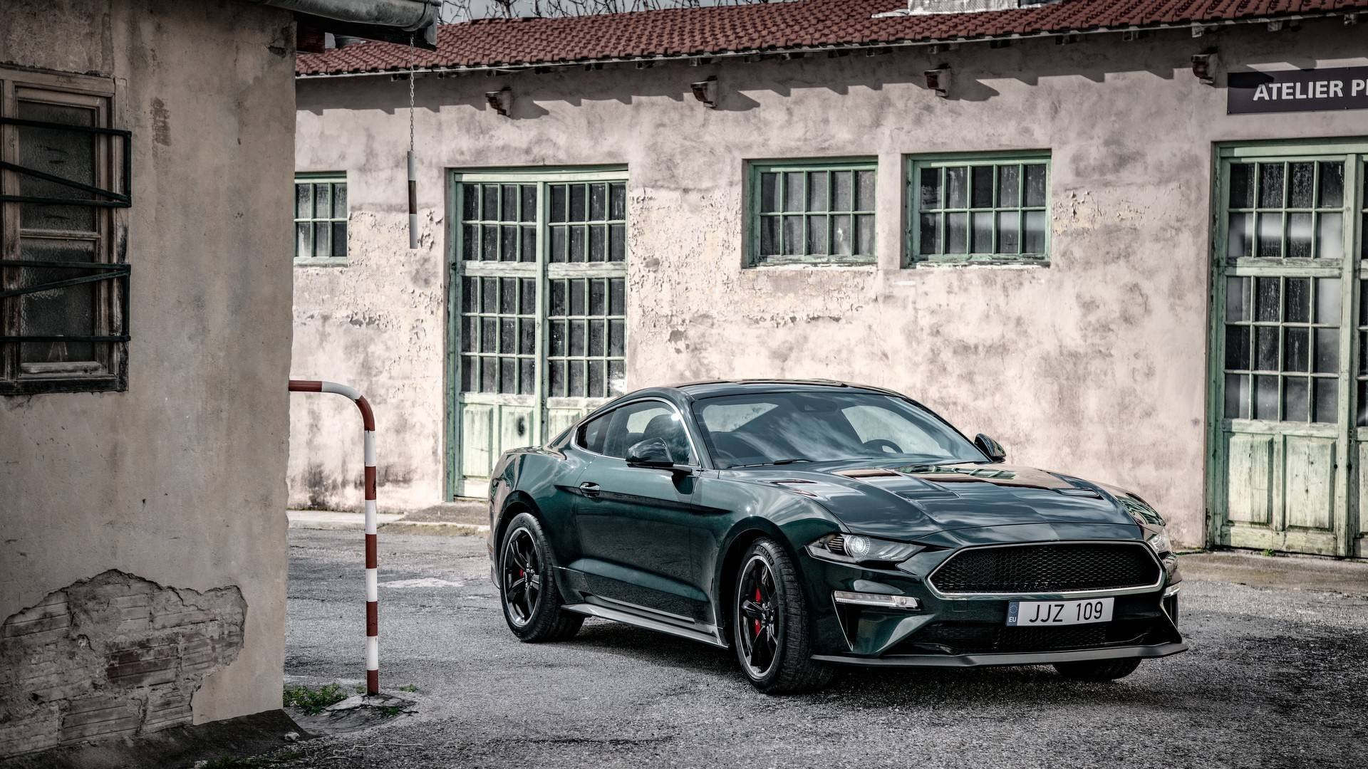 2019-ford-mustang-bullitt-euro-spec (3).jpg