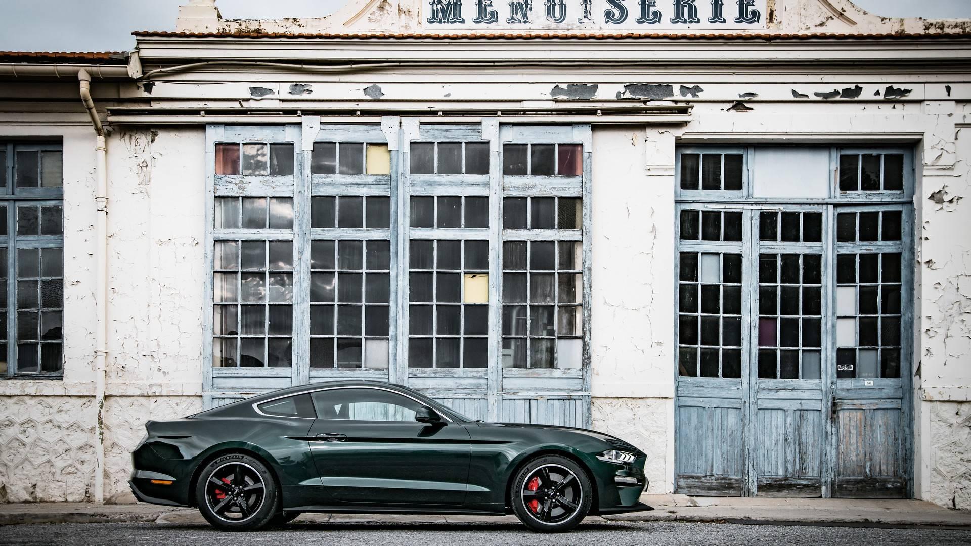 2019-ford-mustang-bullitt-euro-spec (5).jpg