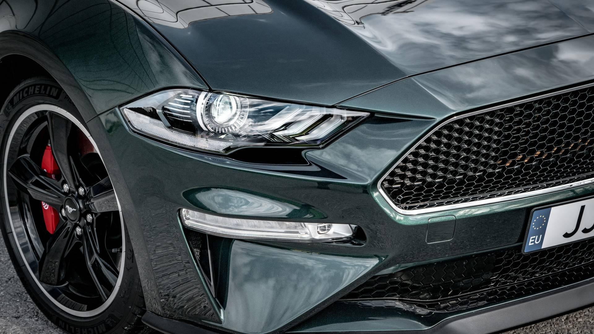 2019-ford-mustang-bullitt-euro-spec (8).jpg