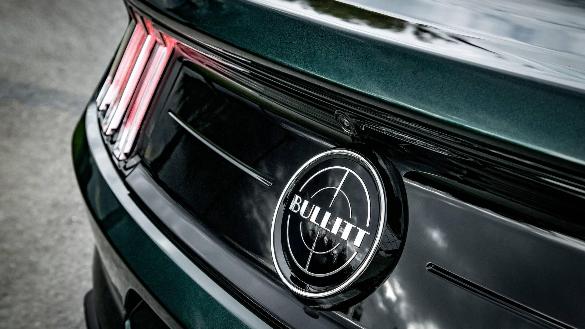 2019-ford-mustang-bullitt-euro-spec (9).jpg