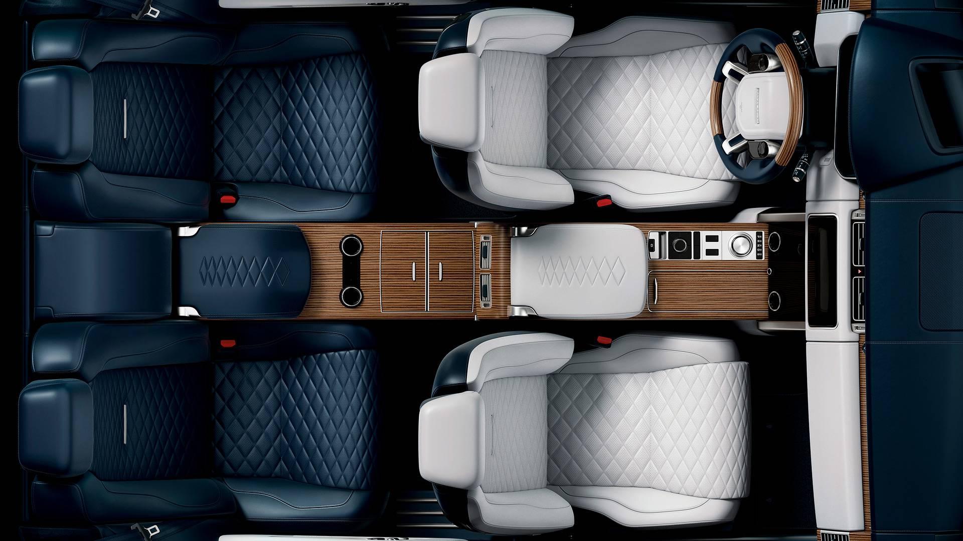 2019-land-rover-range-rover-sv-coupe (5).jpg