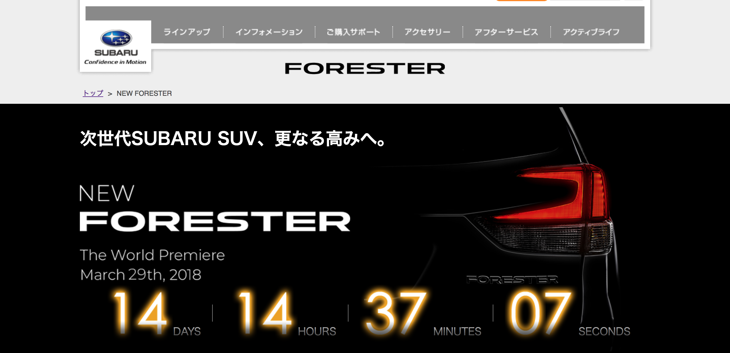 Forester.png
