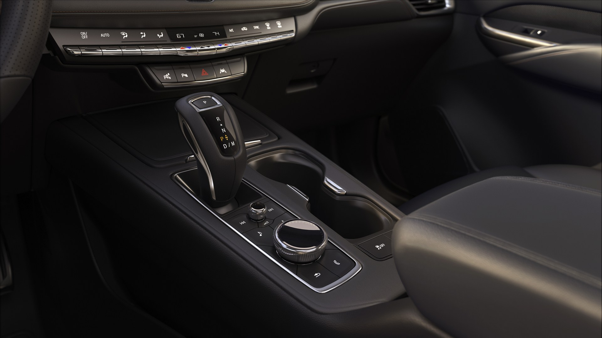 Cadillac-XT4-11.jpg