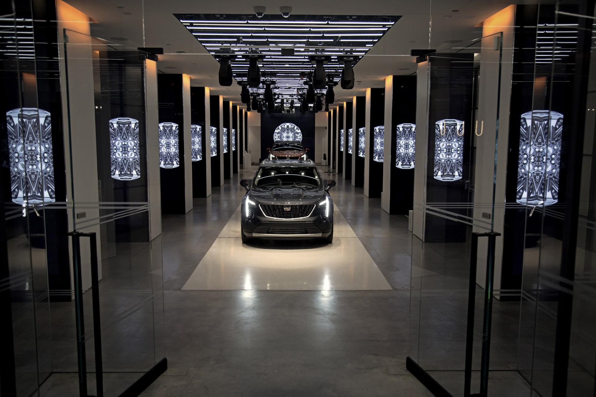 Cadillac-XT4-13.jpg
