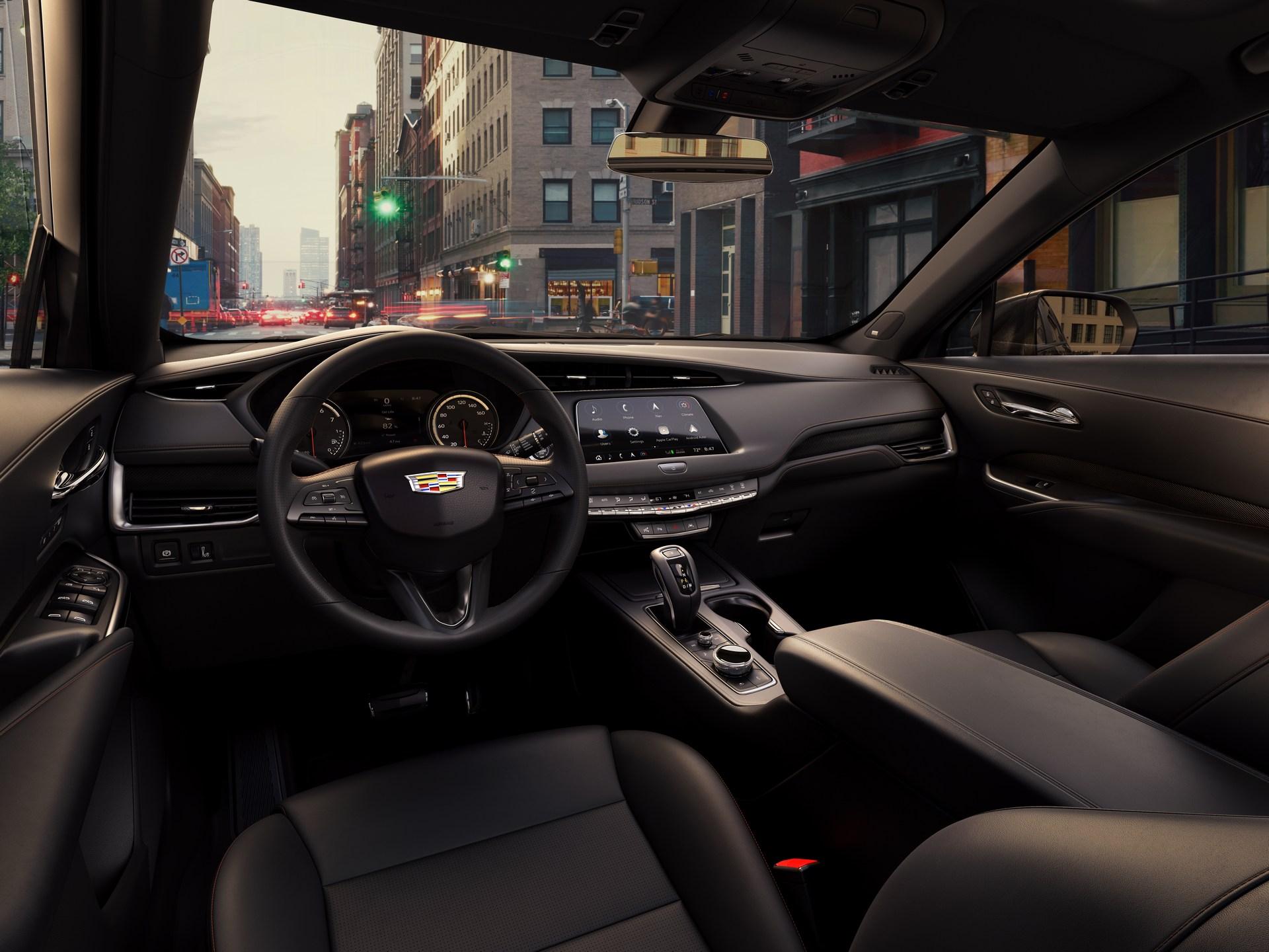 Cadillac-XT4-8.jpg