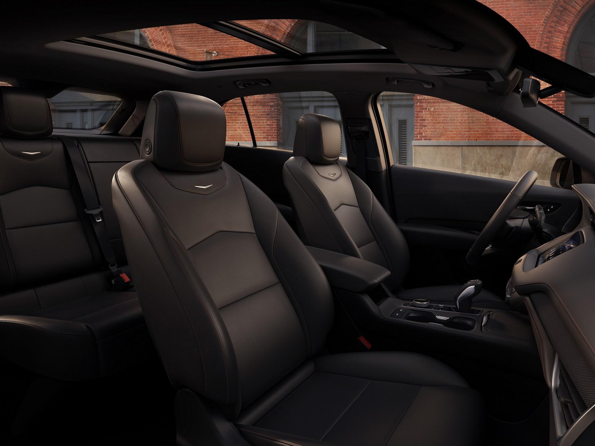 Cadillac-XT4-9.jpg