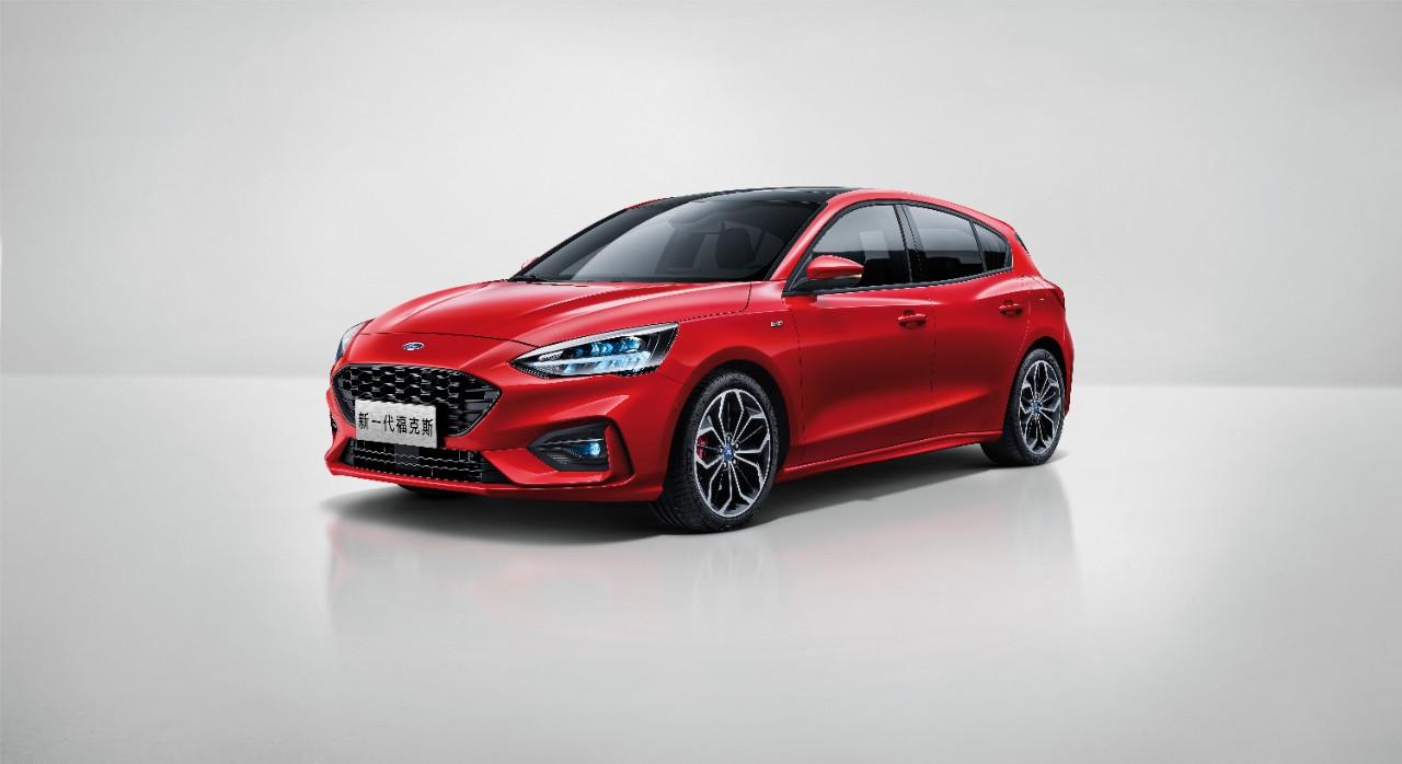 All-New Focus ST Line_Hatchback (2).jpeg
