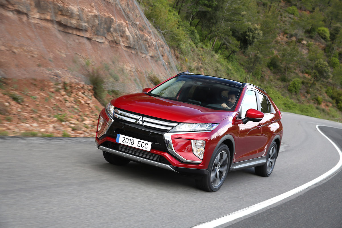 mitsubishi_eclipse_cross_433.jpeg