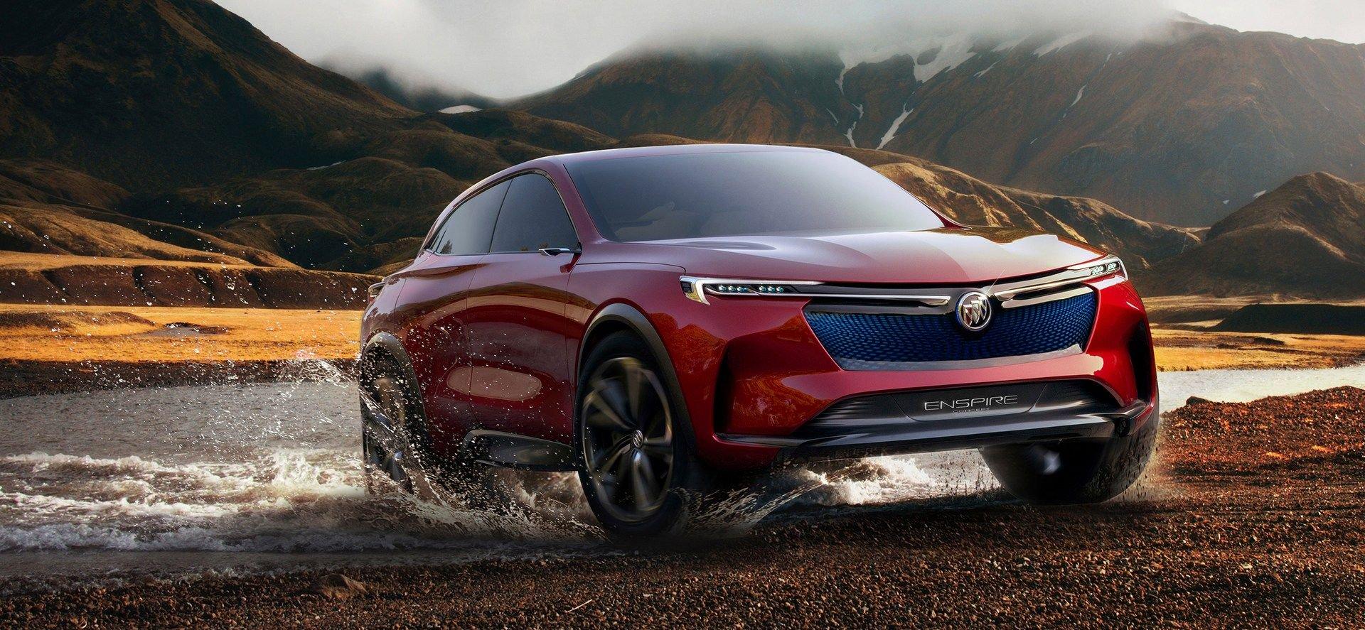 Buick-Enspire-Concept-2.jpg