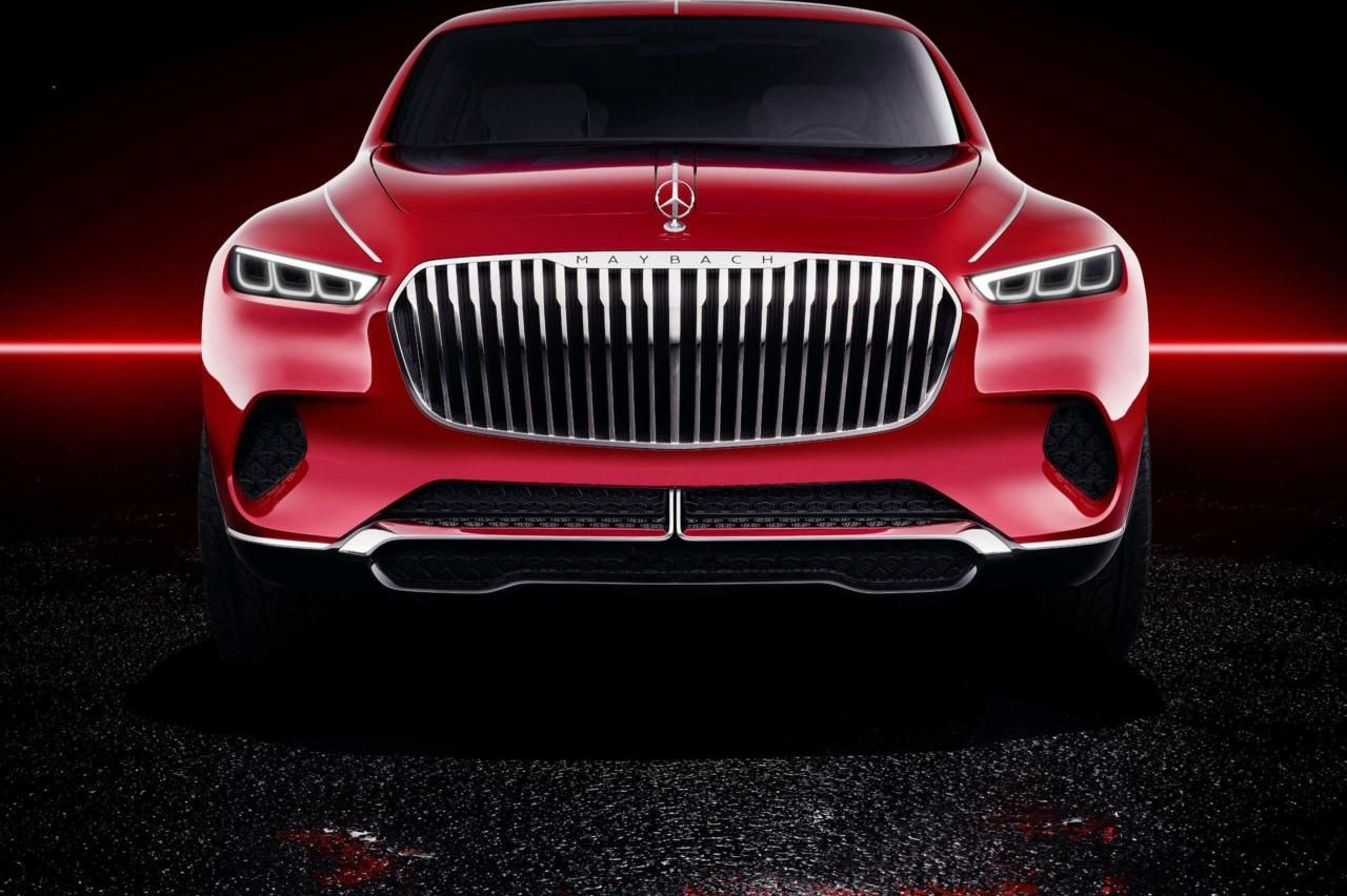 153341-mercedes-maybach-ultimate-luxury-concep.jpg