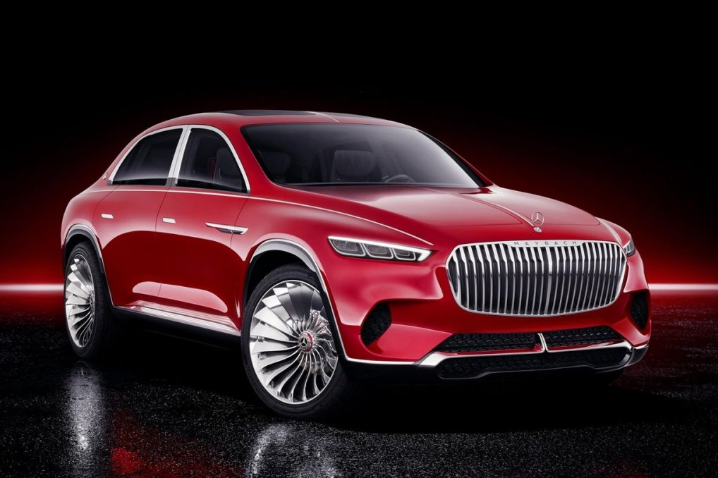 153342-mercedes-maybach-ultimate-luxury-concep.jpg
