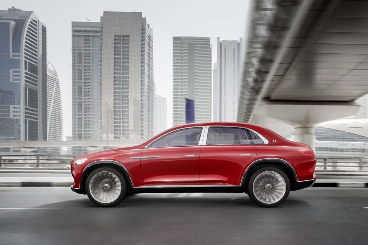 153343-mercedes-maybach-ultimate-luxury-concep.jpg
