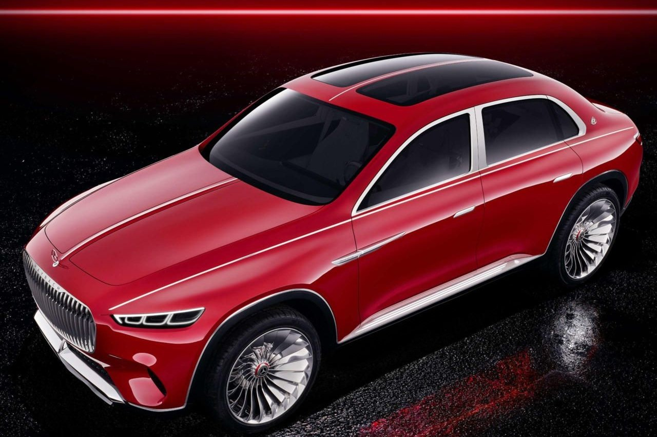 153345-mercedes-maybach-ultimate-luxury-concep.jpg