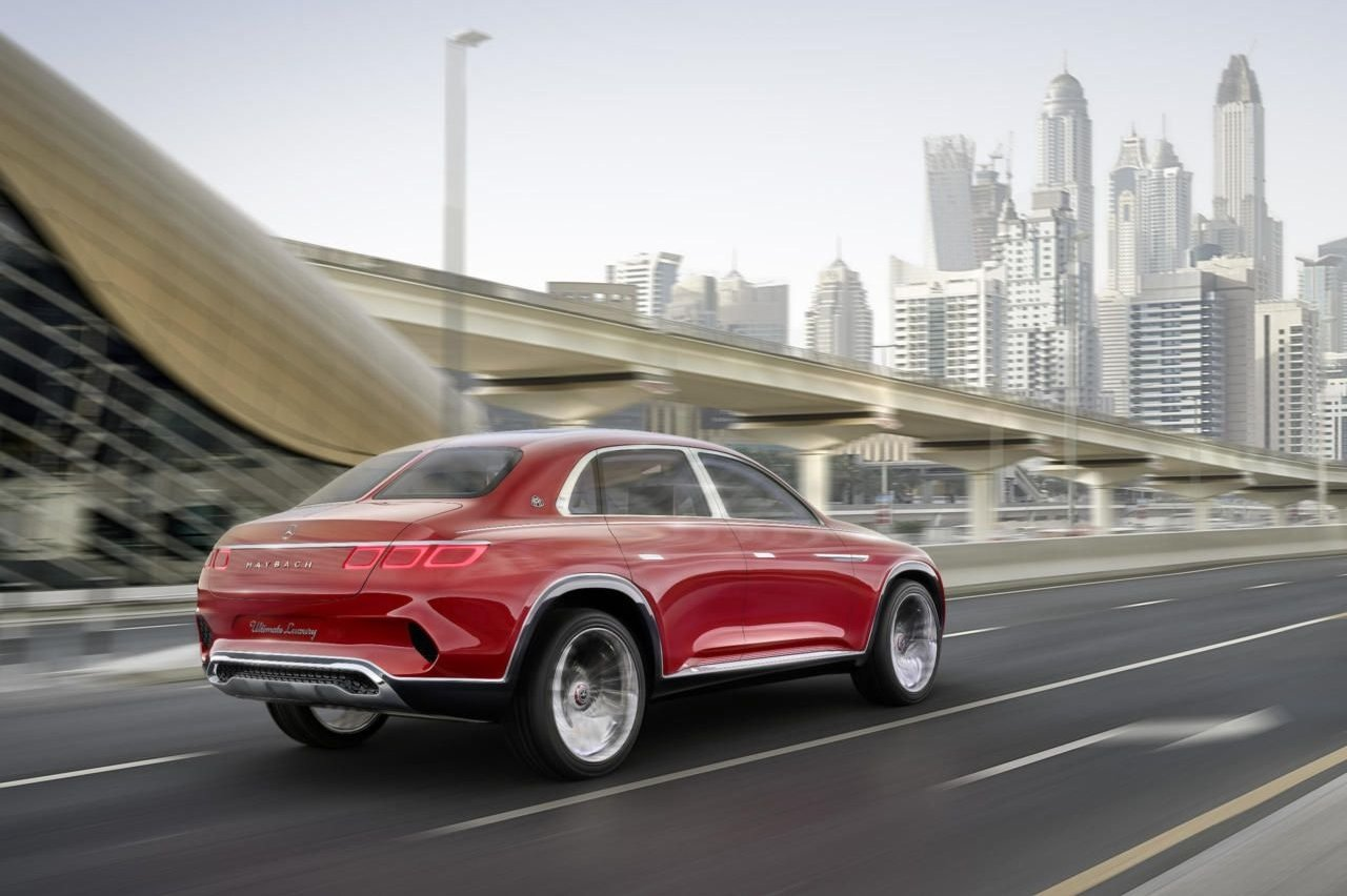 153347-mercedes-maybach-ultimate-luxury-concep.jpg