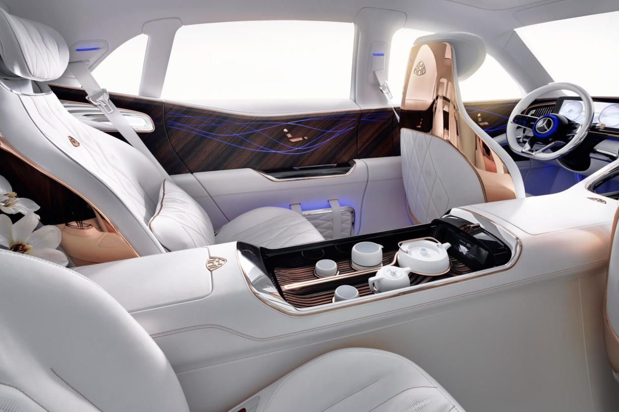 153349-mercedes-maybach-ultimate-luxury-concep.jpg